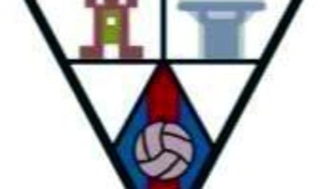 El Torrefarrera compta amb el retorn de Josete a la banqueta i de diversos jugadors que van ser importants en el passat.