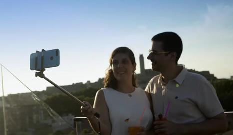 Lleida, protagonista del nou senzill de Manel, 'Per la bona gent'