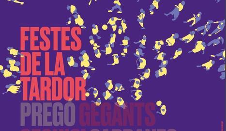 Consulta el programa de les Festes de la Tardor de Lleida