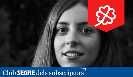 La pianista, cantant, compositora i poeta Emília Rovira ens oferirà un concert íntim.