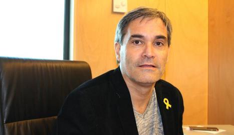 Els independentistes esperen repetir i els socialistes, consolidar el seu escó a Lleida
