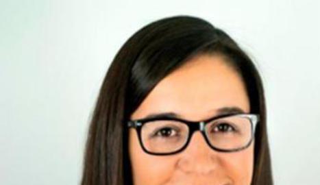 Lleida Valenta: què és el Govern Obert? (II)