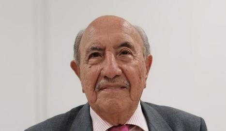 Jaume Vilella.