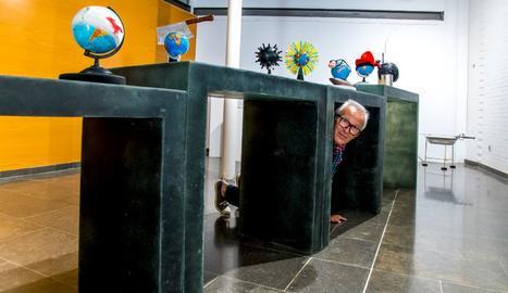 Josep Ripoll: