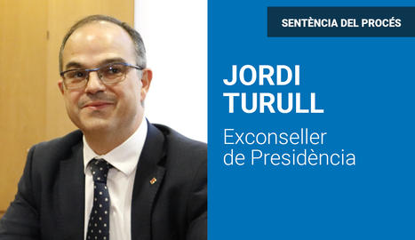 Jordi Turull