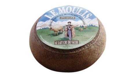 Andorra insta a retirar un formatge per listeriosi