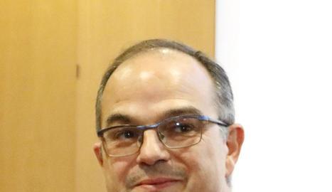 Jordi Turull.