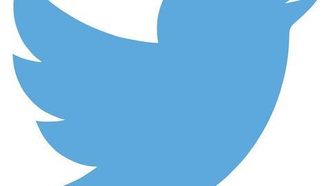 Els tuits dels usuaris de Twitter podrien predir la solitud
