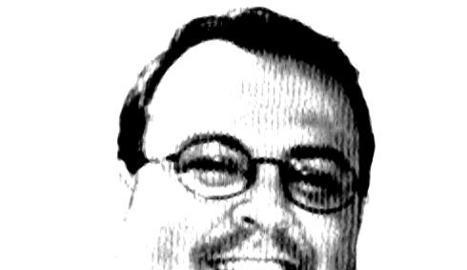 Juan Miguel Ribera