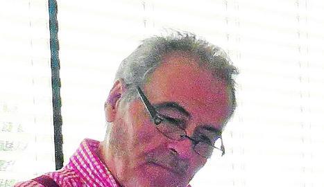 Foto d'arxiu de Costa.