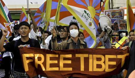 Lleida pels Drets Humans