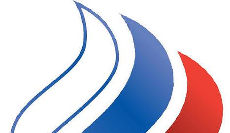 La seu del Comitè Olímpic Rus, que agrupa totes les federacions esportives del país.