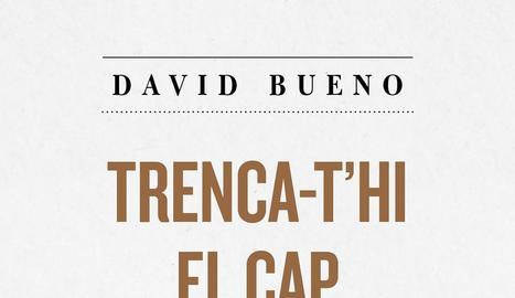 David Bueno, optimista