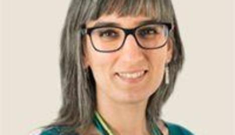 Lleida feminista: de les paraules als fets