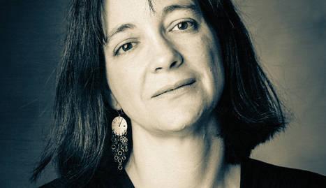 Maria Mercè Marçal: La immensitat d'un llegat que continua viu