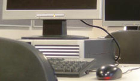 Lleida redueix l'atur per sota del 2008 però encara falten per recuperar 500 llocs de feina