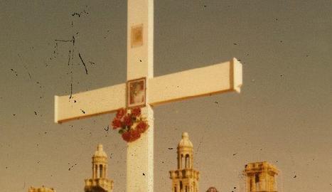 El 1968, unes aparicions marianes van donar peu a la nova Església.