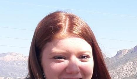 Localitzen sana i estàlvia la noia de 16 anys desapareguda dissabte a Lleida