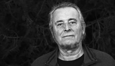 """Pere Rovira: """"Avui dia la democràcia només s'entén bàsicament com el dret a obeir"""""""