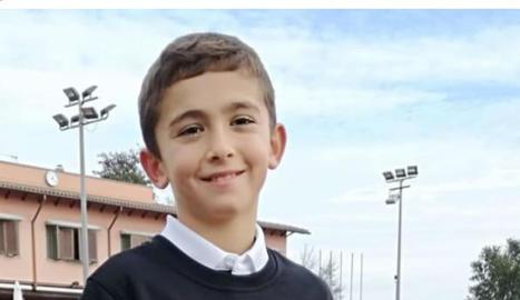 Víctor Palomar, a semifinals del Català