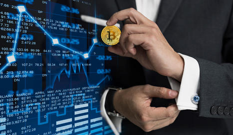 Perquè ja ningú parla dels Bitcoins ni de les criptomonedes?