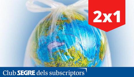 La XXII edició de Fira Natura, la Fira del Medi Ambient i de la Qualitat de Vida, se celebrarà del 28 de febrer a l'1 de març a Fira de Lleida.