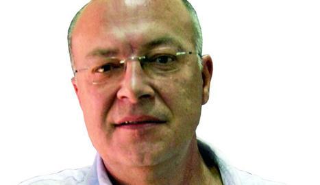 Ramon Cornadó