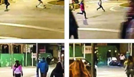 Vuit persones claven una brutal pallissa a un jove de la Seu d'Urgell durant el Carnaval d'Encamp