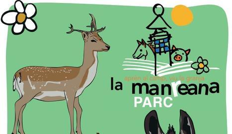 El món del cavall, a la Manreana, per a tota la família