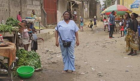 La igualtat al Congo