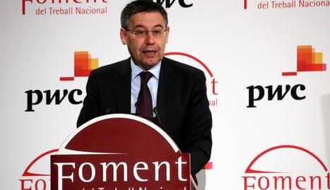 El Barça-Nàpols del 18 de març es jugarà a porta tancada pel coronavirus