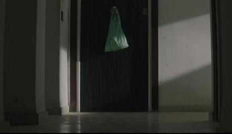 El programa recrea l'assassinat d'una bibliotecària a Sabadell.