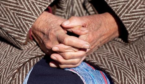 La despesa en pensions s'eleva al març fins als 9.877 milions.