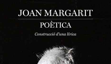 Margarit reflexiona sobre la poesia