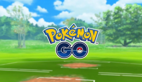 La comunitat de Lleida de  Pokémon Go!, fidel