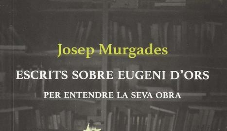 De Xènius a Don Eugenio
