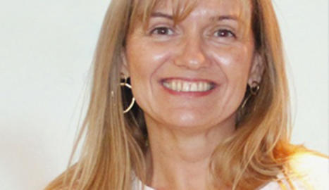 Montse Gea