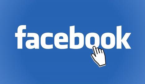 Facebook duplica el seu benefici fins el març malgrat el Covid-19