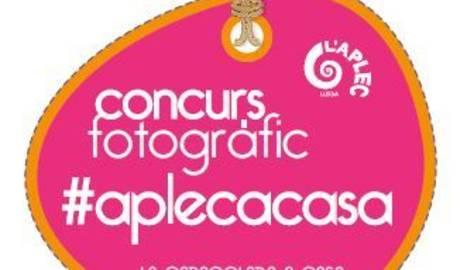 La Fecoll convoca el concurs fotogràfic #aplecacasa
