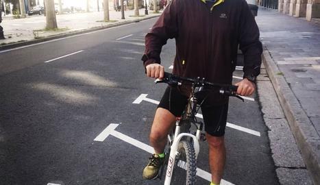 BikeLleida