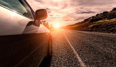 El Centre d'Estudis Ponle Freno-Axa de seguretat viària ha elaborat un decàleg de mesures que s'haurien de tenir en compte abans de tornar a utilitzar el vehicle.
