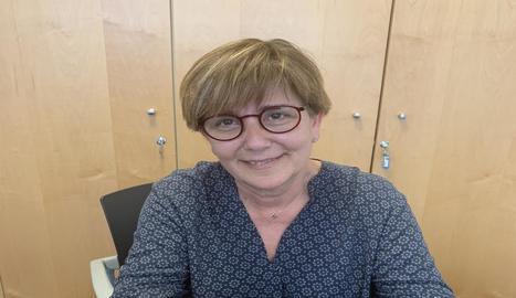 Atenció Primària i Centres Residencials de Gent Gran i Discapacitat