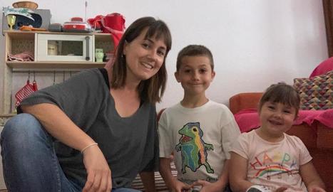 Les escoles bressol de Lleida obriran al juny per a 200 famílies que necessiten conciliació