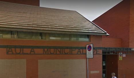 La Paeria portarà a Fiscalía els nous casos d'abusos denunciats a l'Aula de Teatre de Lleida