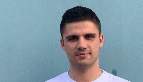 Andrei Florica.