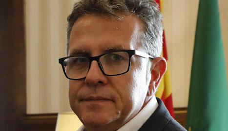Les institucions de Lleida prioritzen salut a economia per passar de fase