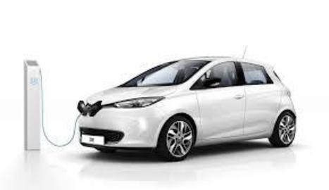 Hi haurà ajuts per la diferència entre el preu d'adquisició entre un model elèctric i un de combustió.