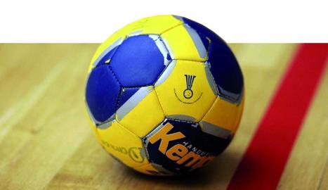 L'Associació obrirà i tancarà la Lliga 2020-2021 a casa
