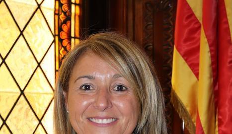 Lleida, l'altra manera de viure