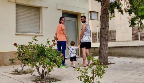Un ajuntament de Lleida fa una crida per trobar habitatges de lloguer per  evitar la despoblació